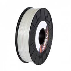 "Innofil PLA Filament ""perleťová bílá"" 0,75kg (průměr 2,85mm)"