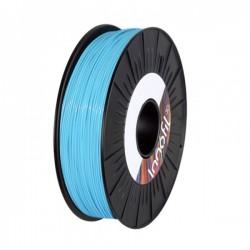 """Innofil PLA Filament """"světle modrá"""" 0,75kg (průměr 2,85mm)"""