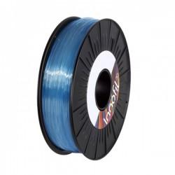"""Innofil PLA Filament """"Ice Blue"""" 0,75kg (průměr 2,85mm)"""