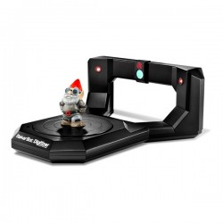 MakerBot Digitizer 3D-Scanner