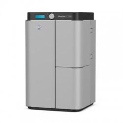 ProJet 1200 Micro-SLA 3D