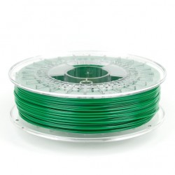 ColorFabb XT-Dark-Green filament 1,75mm 750g
