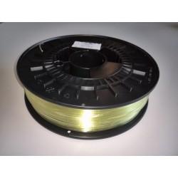 PVA ve vodě rozpustný filament 1,75mm, 0,75kg