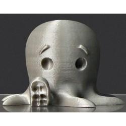 "MakerBot PLA Filament Small ""Cool Grey"" 1,75mm 0,22kg"