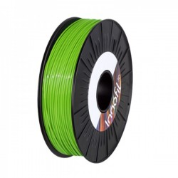 "Innofil ABS Filament ""zelená"" 0,75kg (průměr 2,85mm)"