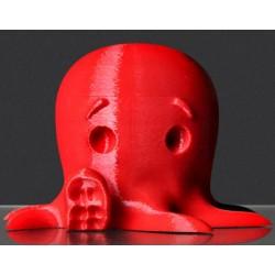 """MakerBot PLA Filament Large """"True Red"""" 1,75mm 0,90kg"""