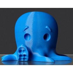 """MakerBot PLA Filament Large """"True Blue"""" 1,75mm 0,90kg"""