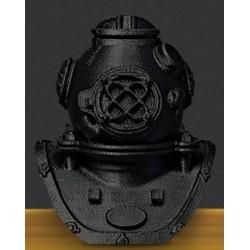 "MakerBot ABS Filament ""True Black"" 1,75mm 1,00kg"