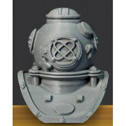 "MakerBot ABS Filament ""True Grey"" 1,00kg 1,75mm"