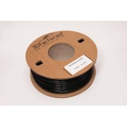 3Dfactories PLA struna PRINTPLUS černá 1kg (1,75mm)