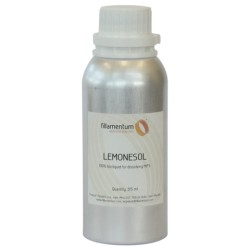 Lemonsol D-Limone Konzentrat 315 ml