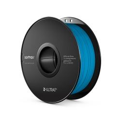 Z-ULTRAT Filament Neon Blue 0,8kg 1,75mm