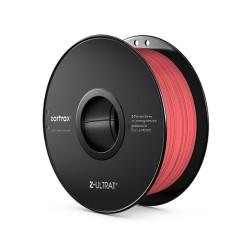 Z-ULTRAT Filament Neon Red 0,8kg 1,75mm