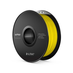 Z-ULTRAT Filament Neon Yellow 0,8kg 1,75mm