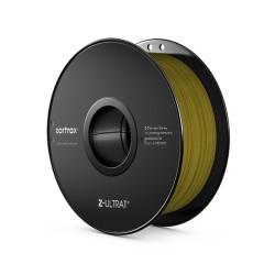Z-ULTRAT Filament Olive 0,8kg 1,75mm