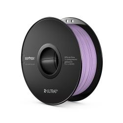 Z-ULTRAT Filament Pastel Purple 0,8kg 1,75mm