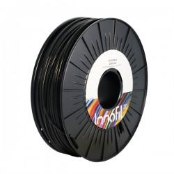 "Innofil PLA Filament ""černý"" 0,75kg (průměr 2,85mm)"