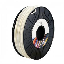 "Innofil PLA Filament ""bílá"" 0,75kg (průměr 2,85mm)"