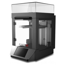 Raise3D N1 3D tiskárna se dvěma extrudery