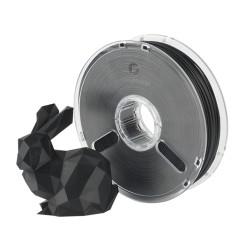 Polymaker PolyMax PLA filament černý 1,75mm 750g