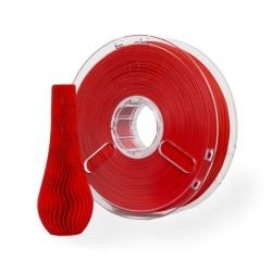 Polymaker PolyPlus PLA filament červený 1,75mm 750g