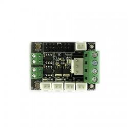 Extruder Connection Board - propojovací deska extruderu pro Raise3D N1/N2